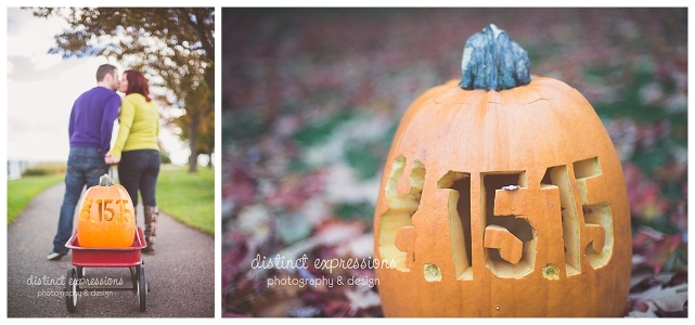 grosse-pointe-couple-engagement-fall-autumn-pumpkin-leaves-1.jpg
