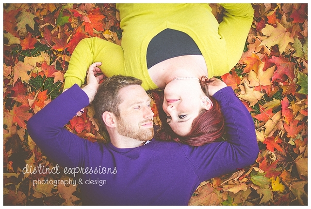 grosse-pointe-couple-engagement-fall-autumn-pumpkin-leaves-5.jpg