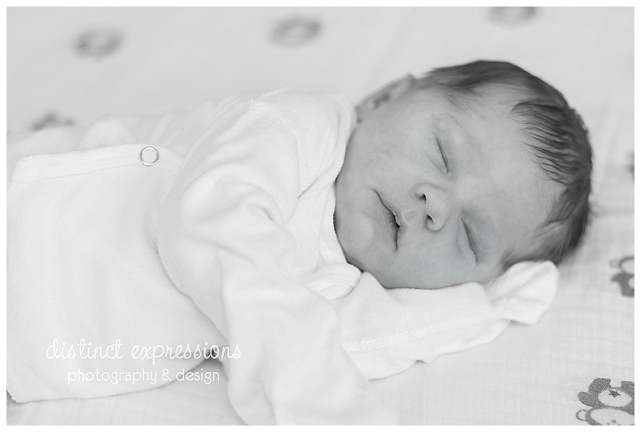 newborn-boy-hospital-portraits-grosse-pointe-photographer-11.jpg