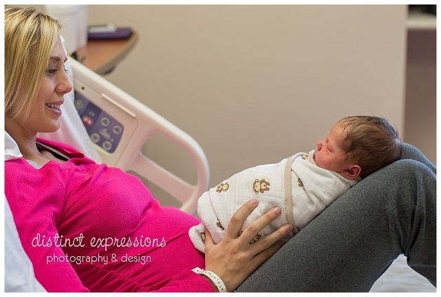 newborn-boy-hospital-portraits-grosse-pointe-photographer-15.jpg