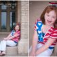 Amanda Armitage with Distinct Expressions serving Metro Detroit and Grosse Pointe creating fine art photography for newborns, infants, babies, children and families specializing in lifestyle photo sessions